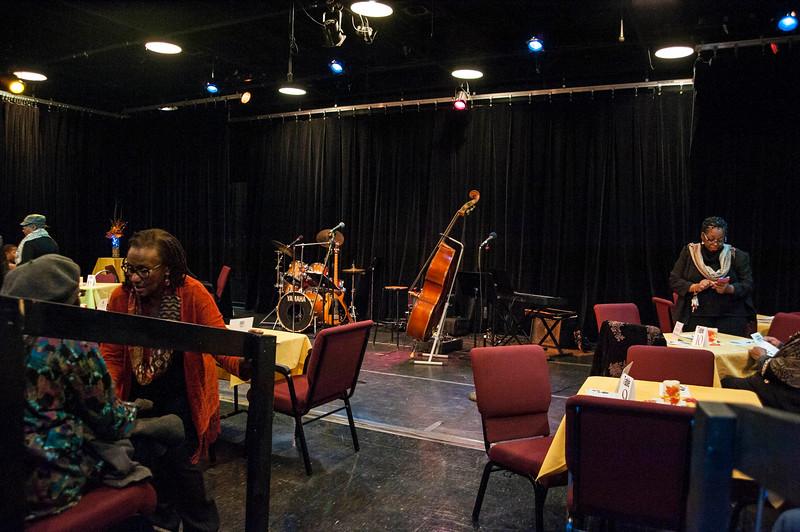 Jazz Live 11-20-162.jpg