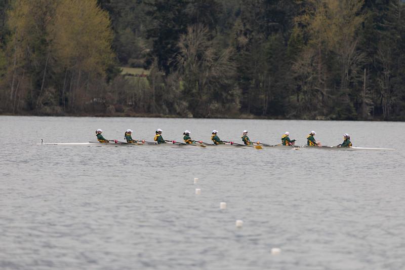 Rowing-29.jpg