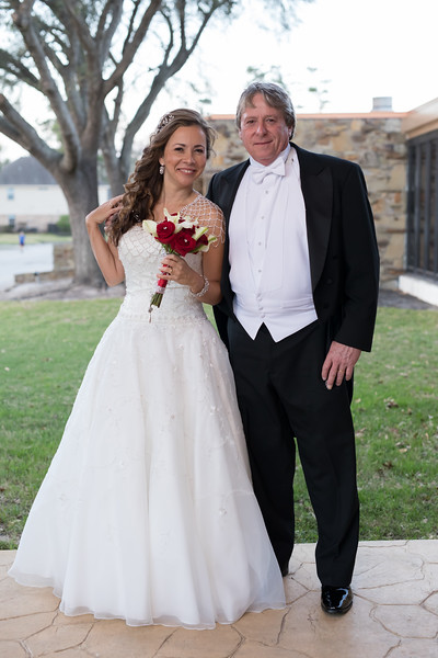 Houston Wedding Photography ~ Janislene and Floyd-1465.jpg