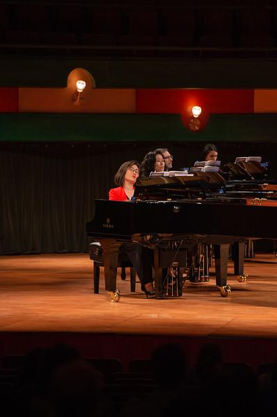 2019_0331-PianoMonsterConcertExtravaganza-MK-8997.jpg
