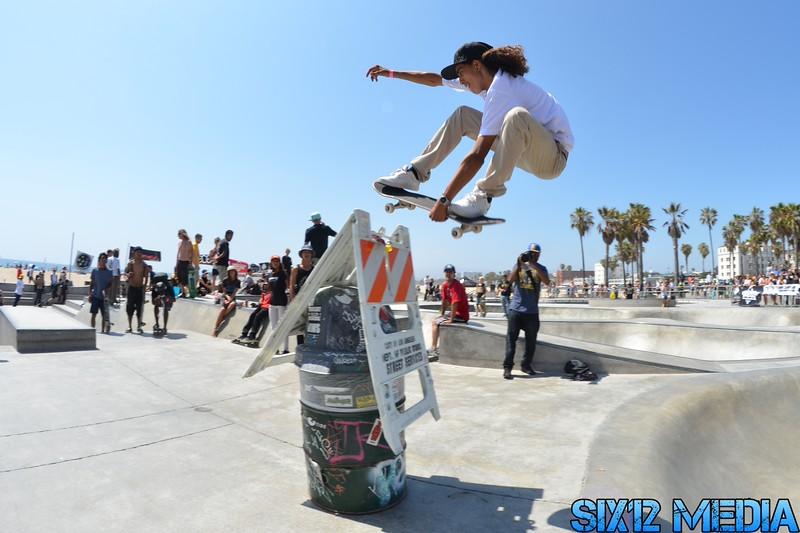 Go Skate Day - 2392.JPG