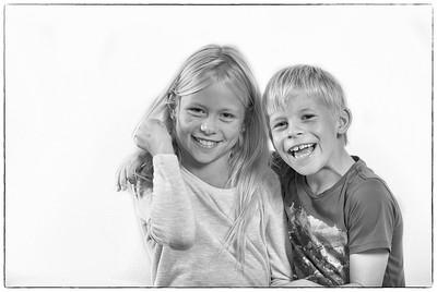 Annelie Worgard fotografi Samlingsfolder