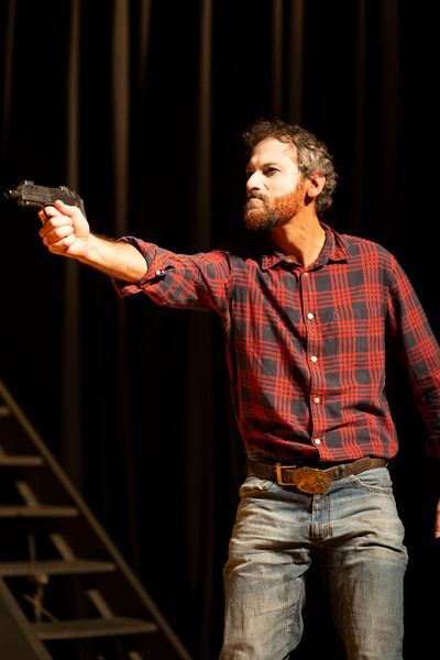 Allan Bravos - essenCIA Teatro - Persona 07-430.jpg