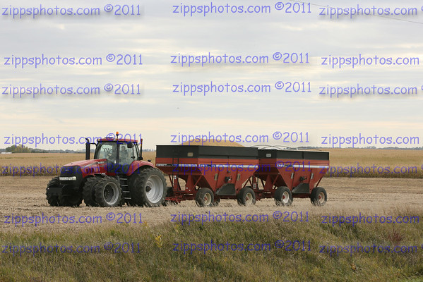 Farming 10-19-2013