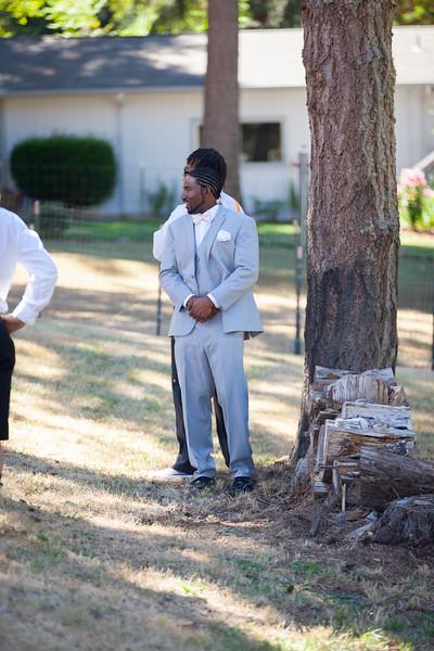 ALoraePhotography_Kristy&Bennie_Wedding_20150718_247.jpg