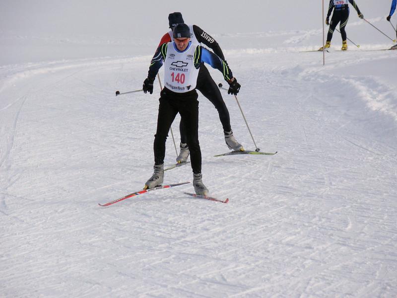 Chestnut_Valley_XC_Ski_Race (88).JPG