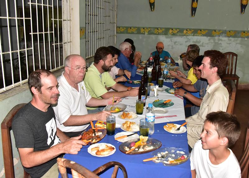 BOL_4185-7x5-Dinner w Rotarians.jpg
