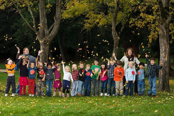 Kids Korner Preschool