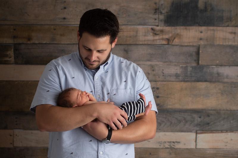 Baby Jacob-50.jpg