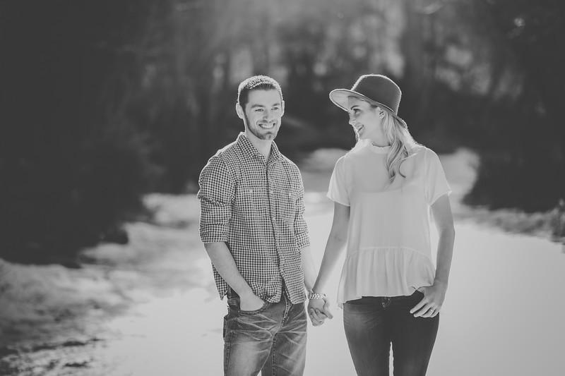 Engagement-012bw.jpg