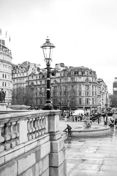 La Rici Photography - London Anniversary Session - 22.jpg