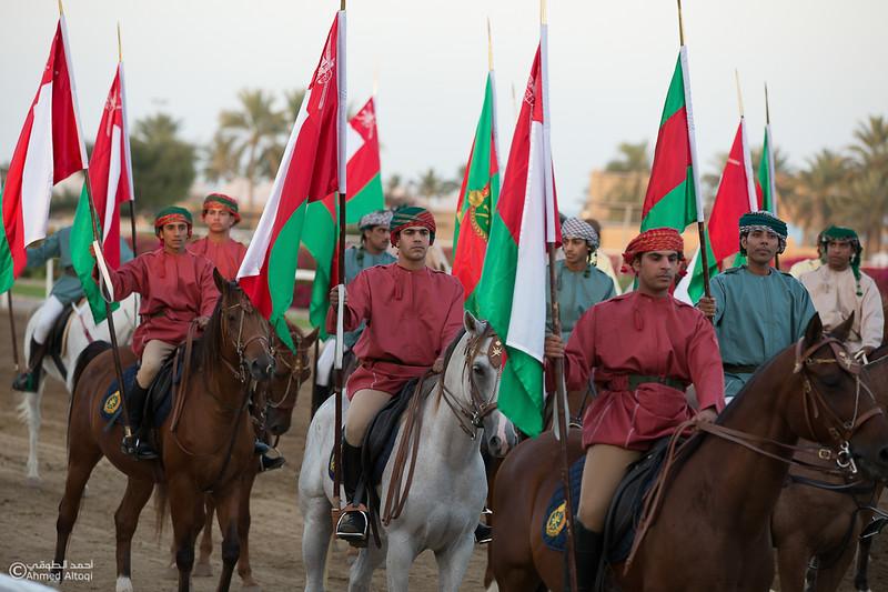 IMGL1006- Horse show.jpg