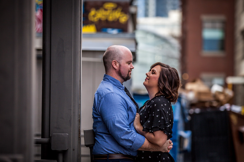 shaylee + cameron engagement photos ryan hender photography salt lake city-23.jpg