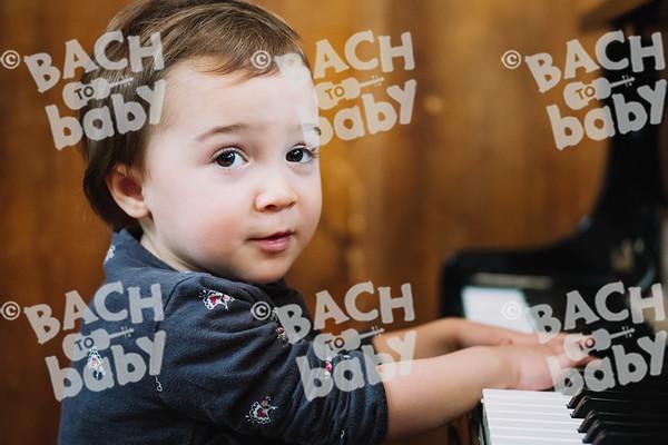 © Bach to Baby 2018_Alejandro Tamagno_Ealing_2018-03-31 049.jpg