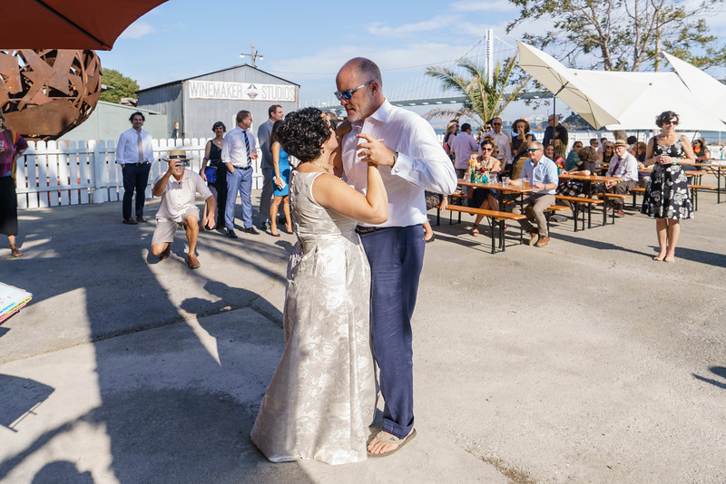 CR_wedding-CereRece-281.jpg