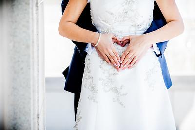 Wedding & Sealings