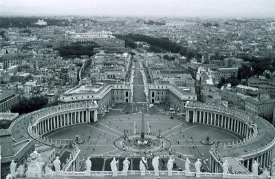 Italia 2002