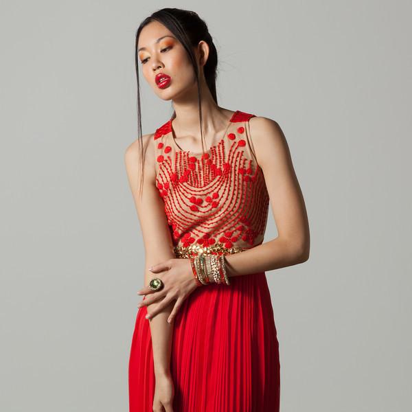 jewelry test3347.jpg