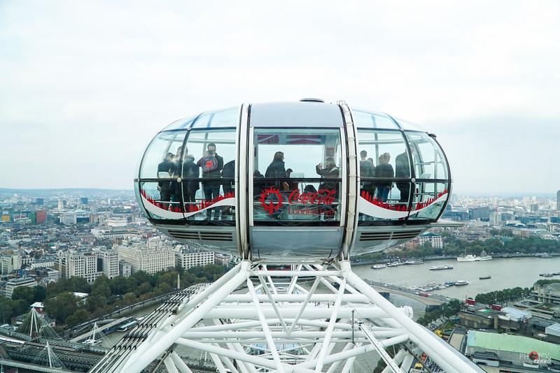 Londonwithlove-40.jpg