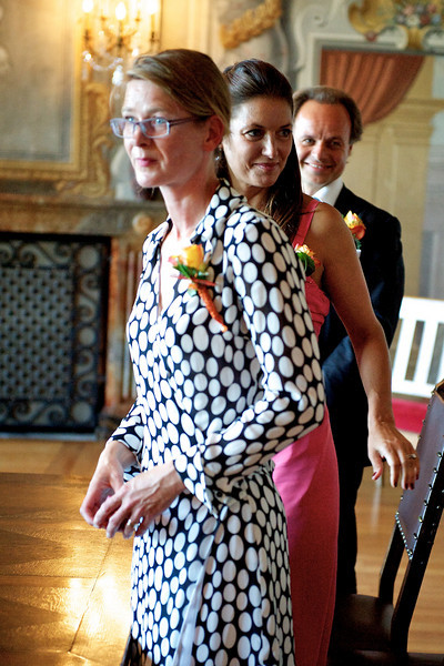 wedding-sven-christina-2010-104.jpg