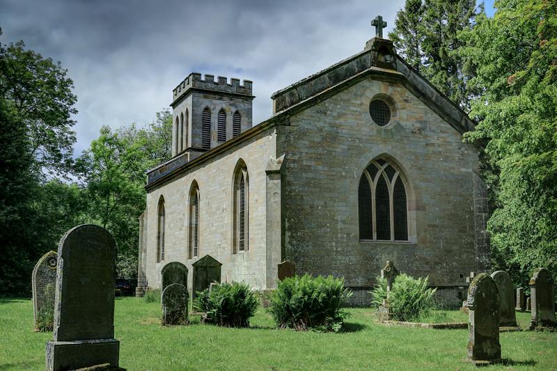 Seward churches (24 of 24).jpg