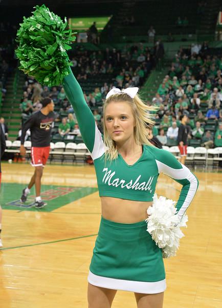 cheerleaders0058.jpg