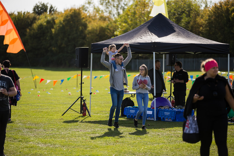 bensavellphotography_lloyds_clinical_homecare_family_fun_day_event_photography (154 of 405).jpg