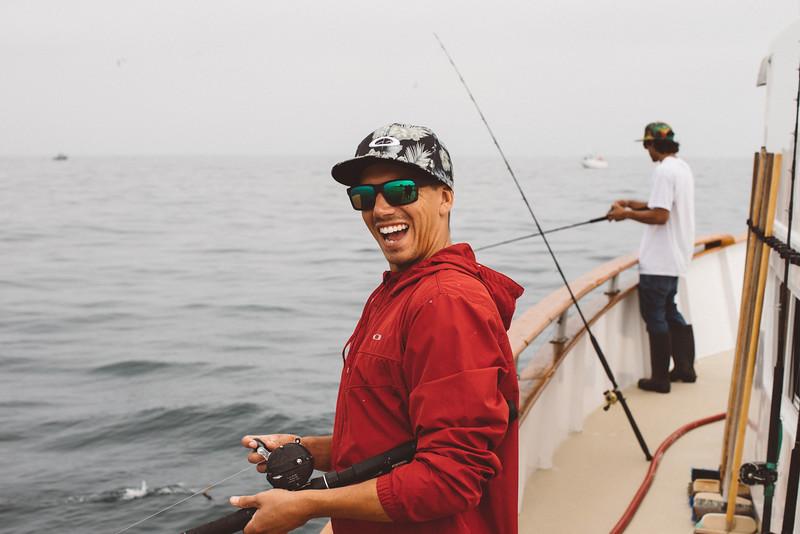 20160829-oakley-fishing-tull-21.jpg