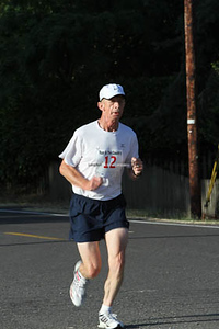Run in the Country 2010-504.jpg