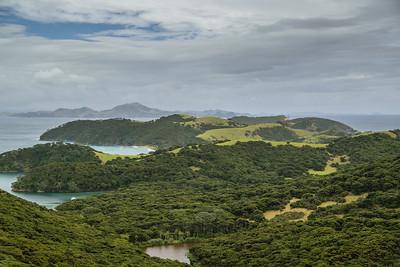 2015-02-24-New-Zealand-17.jpg