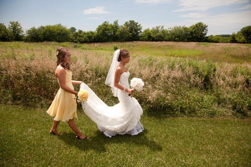 20100716_Wedding_0239.jpg