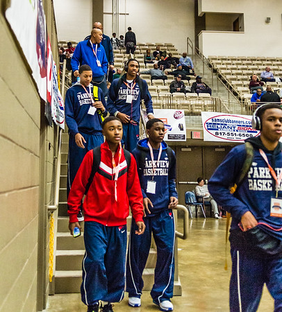 Parkview Arkansas Boys Varsity Whataburger Tournament 12-29-14 (9 of 206)