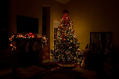 Christmas 2012 - Talerico
