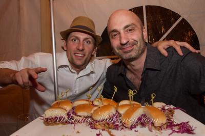 VinOlivo Grand Tasting 2013