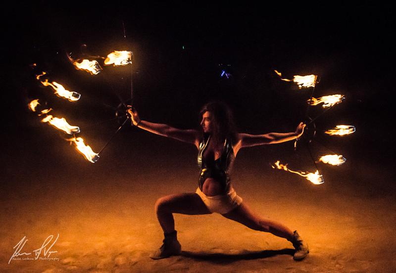 Other BM fire-2.jpg