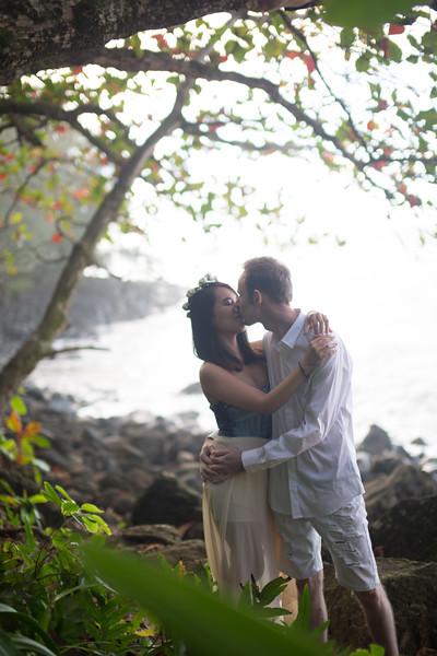 kee-couple-kauai-8.jpg