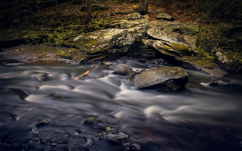 mohegan stream long exposure 15 (2 of 2).jpg