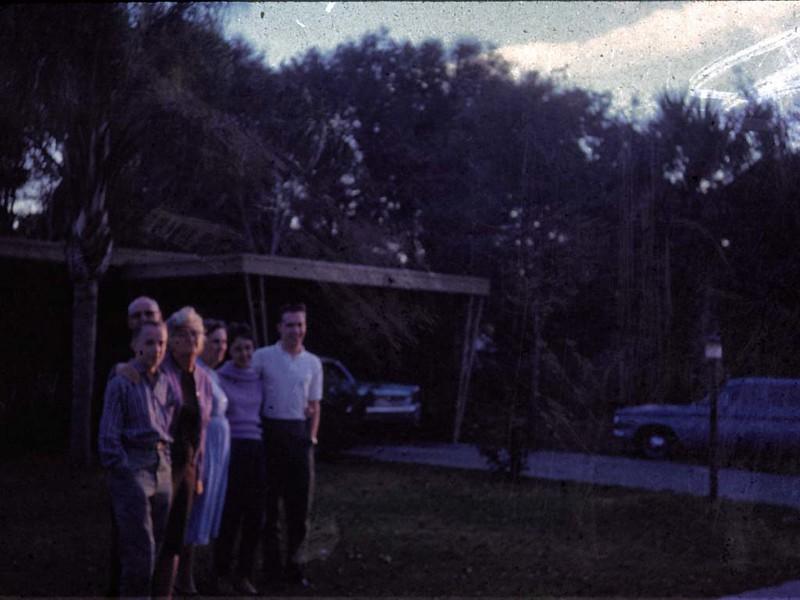 john_beck_family_florida_date_from_bmp_dimage.jpg