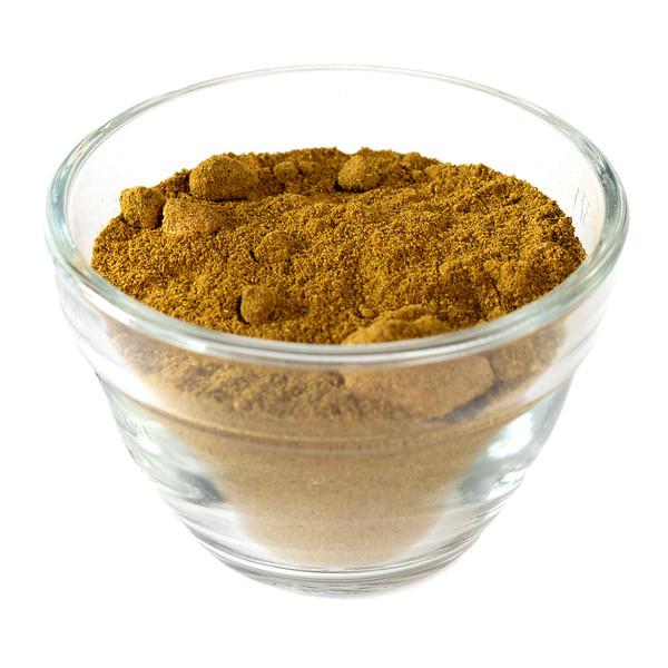 Fresh Chile Company - Hatch Valley Grown - Fresh Ground Green Chile Powder.jpg