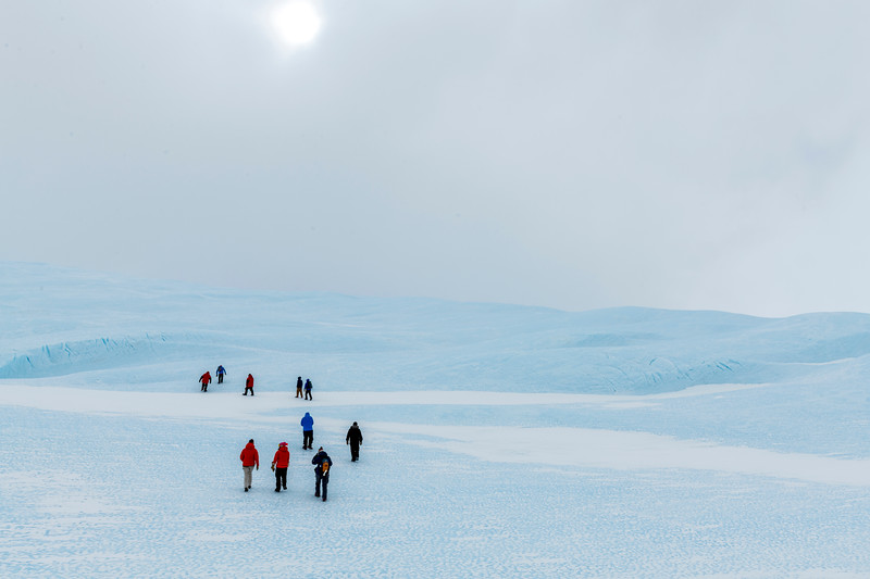 Union Glacier -1-8-18094740.jpg