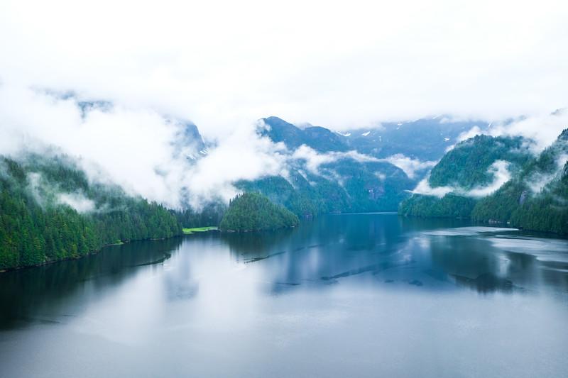 Alaska Cruise-0458.jpg