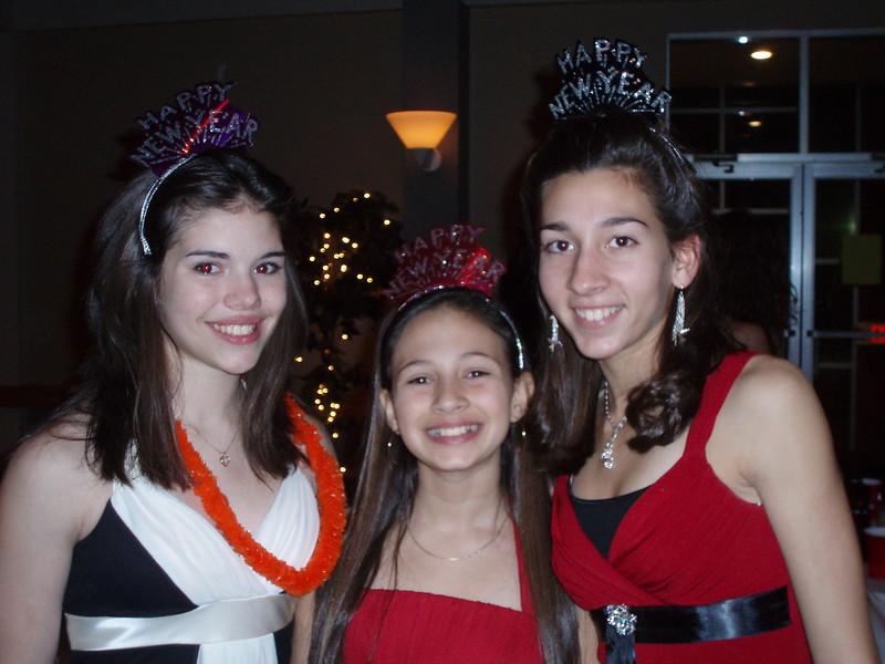 2007-12-31-New-Years-Eve_036.jpg