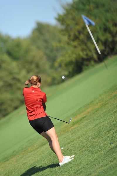 Lutheran-West-Womens-Golf-August-2012---c142433-067.jpg