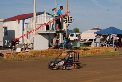 Lil' Indy 05.19.12 Kids