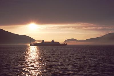 Saguenay & Lac St-Jean