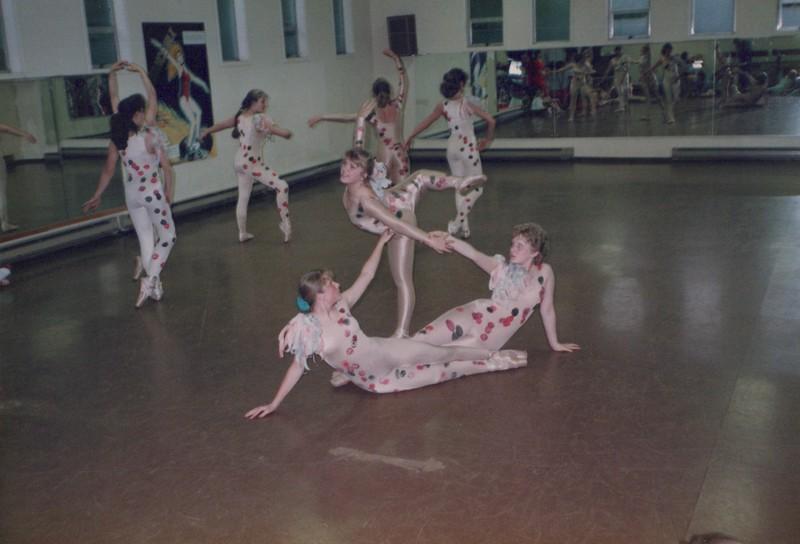 Dance_2275.jpg
