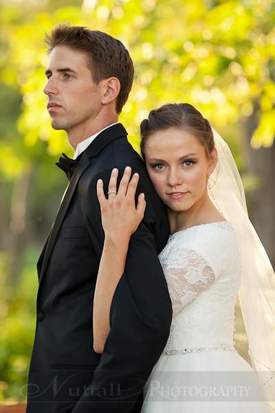 M & M Bridals-232.jpg