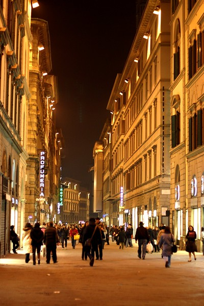 florence-at-night_2105166737_o.jpg