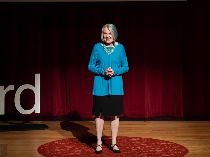 TedxAM18-6020167.jpg