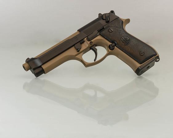 Powerhouse Firearms